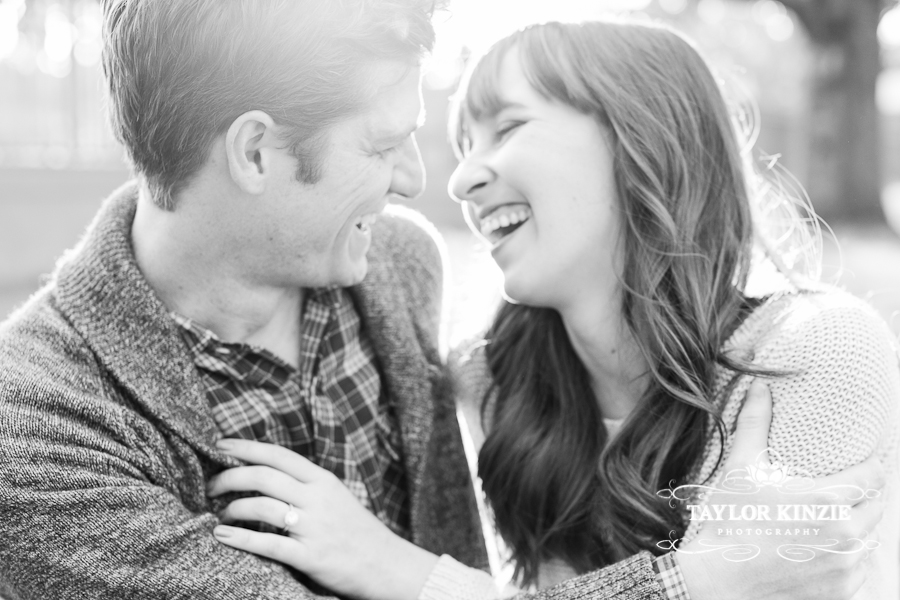 Eric+Erin_Engagement_withlogo-36