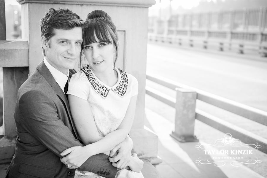 Eric+Erin_Engagement_withlogo-71