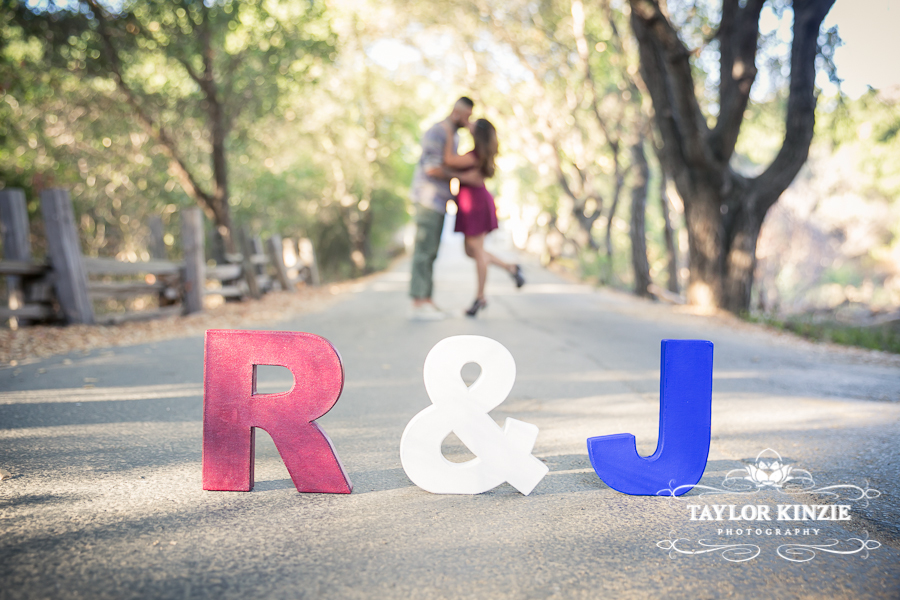 j+r_web-3