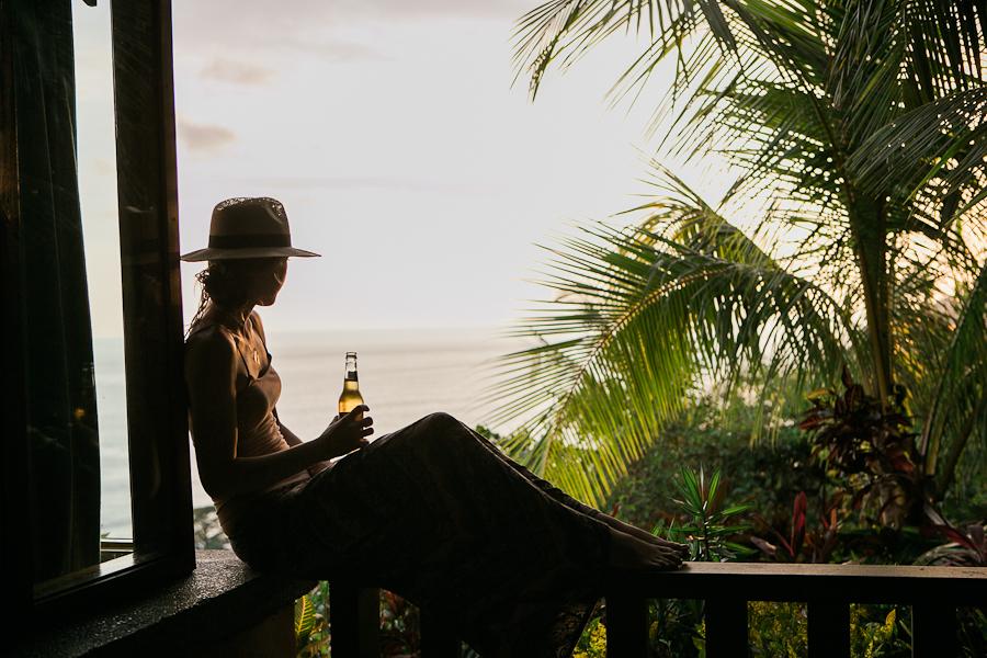 Hotel Costa Verde-15-3
