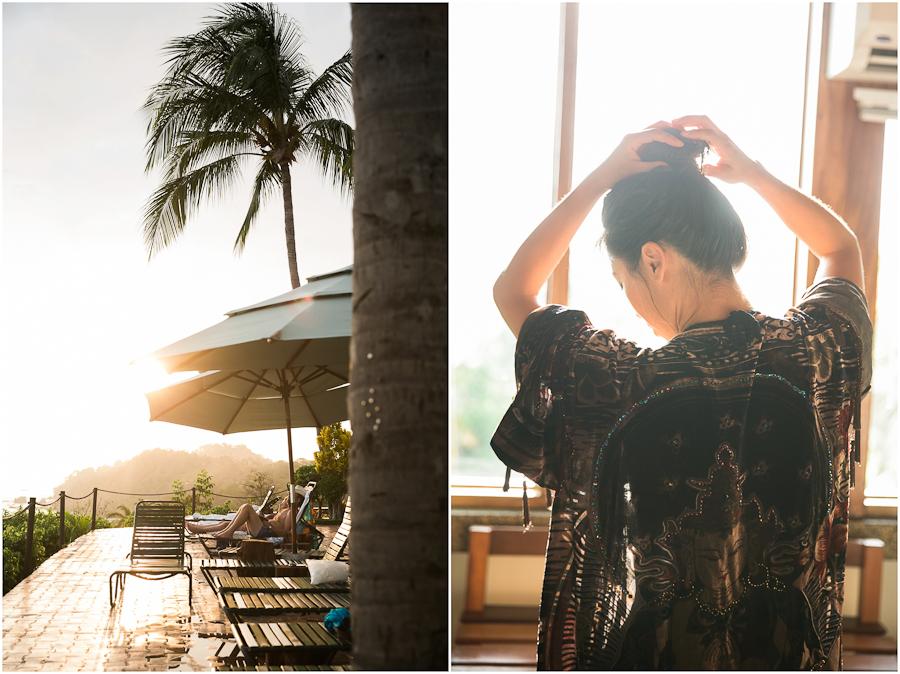 Hotel Costa Verde-17-2