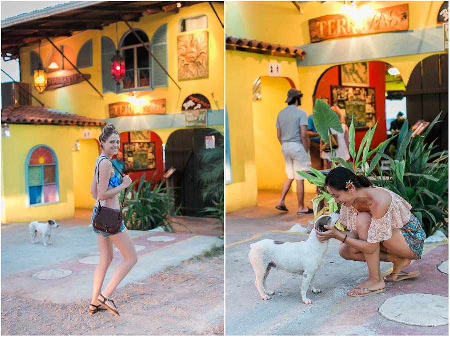 Hotel Costa Verde-7-2