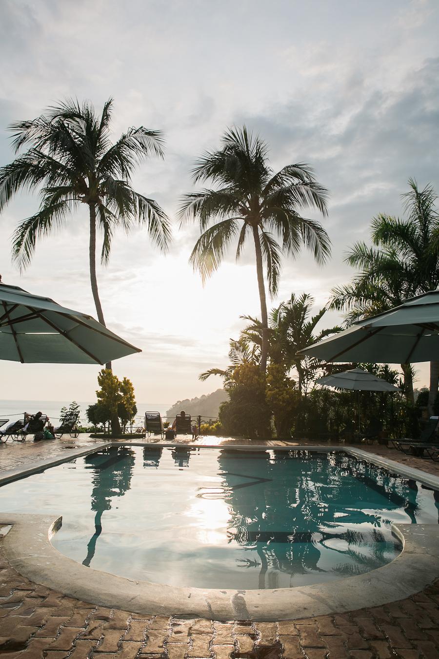 Hotel Costa Verde-79