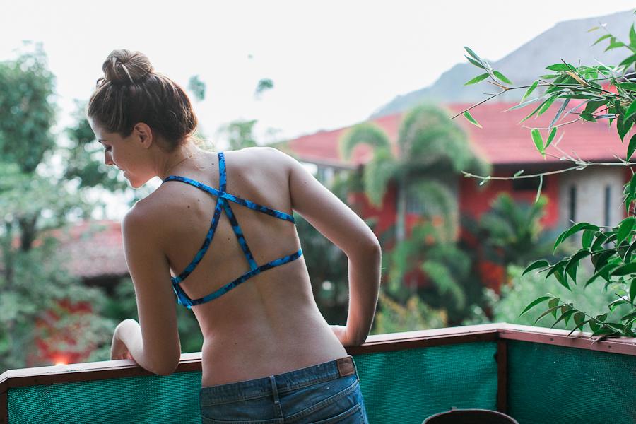 Hotel Costa Verde-9-3