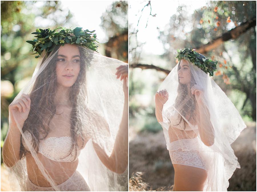 Bridal Boudoir_Valencia