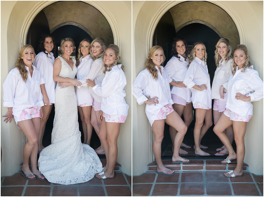 Palm Springs Wedding-12-2
