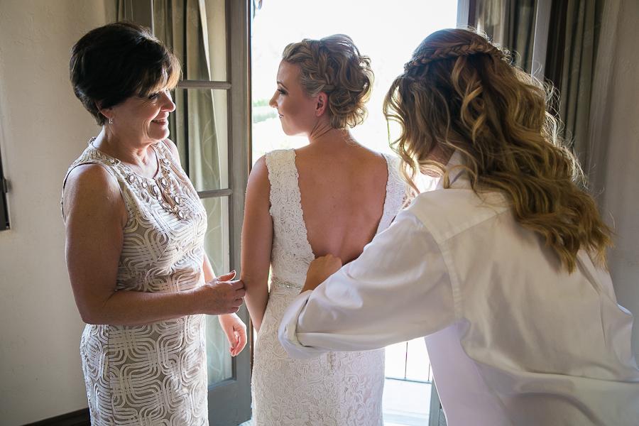 Palm Springs Wedding-12