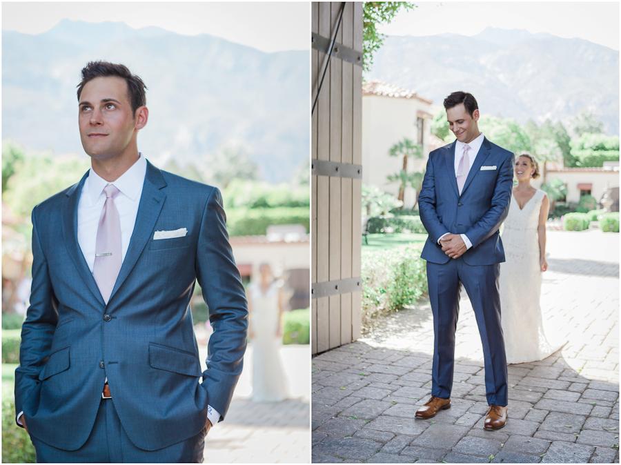 Palm Springs Wedding-13-2