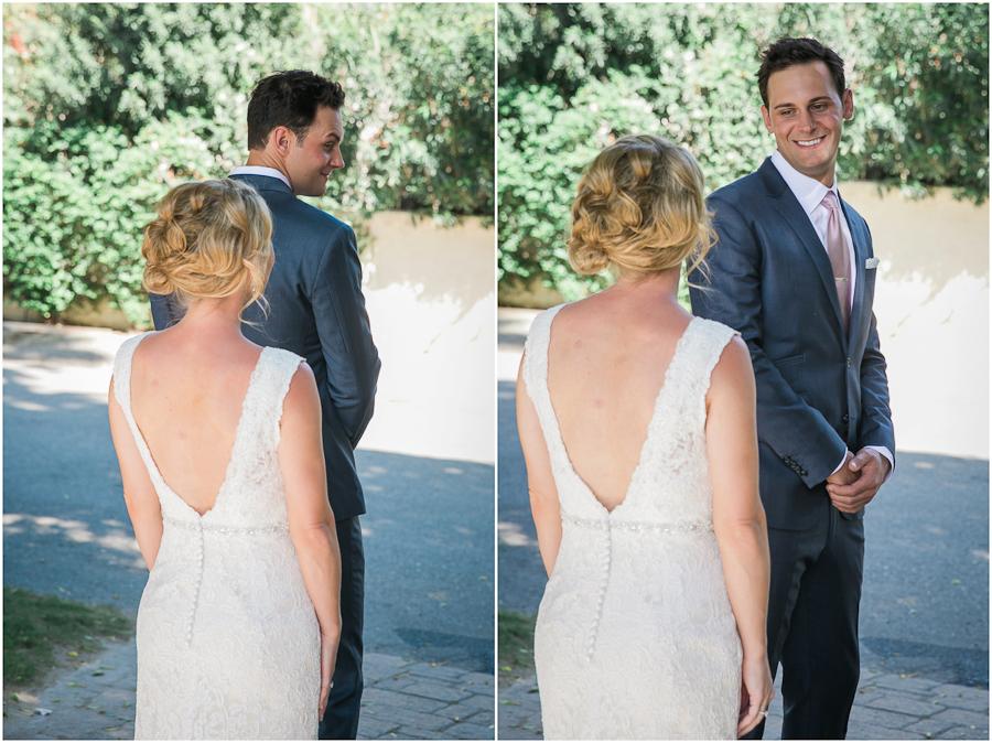 Palm Springs Wedding-14-2