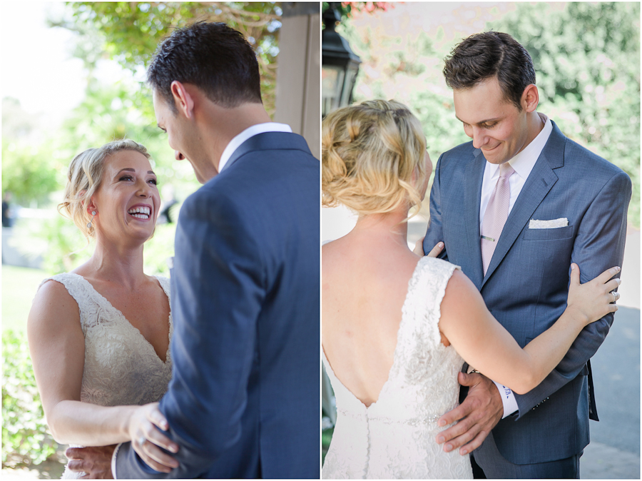 Palm Springs Wedding-15-2
