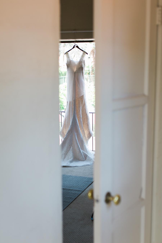 Palm Springs Wedding-15