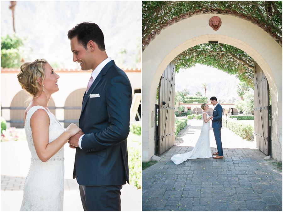 Palm Springs Wedding-16-2