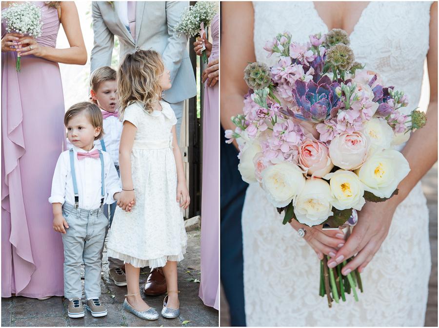 Palm Springs Wedding-17-2