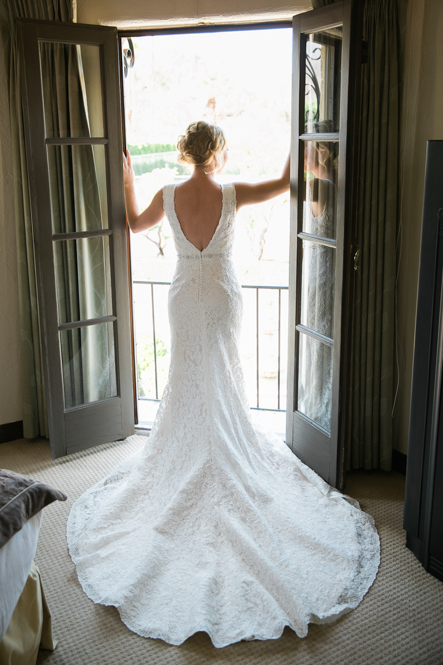 Palm Springs Wedding-19