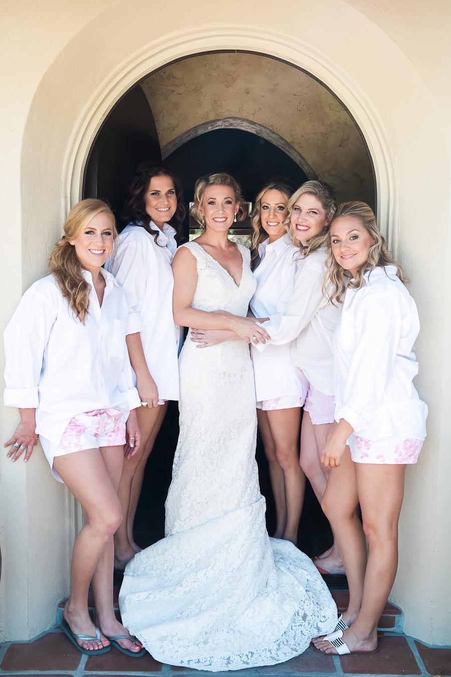 Palm Springs Wedding-21