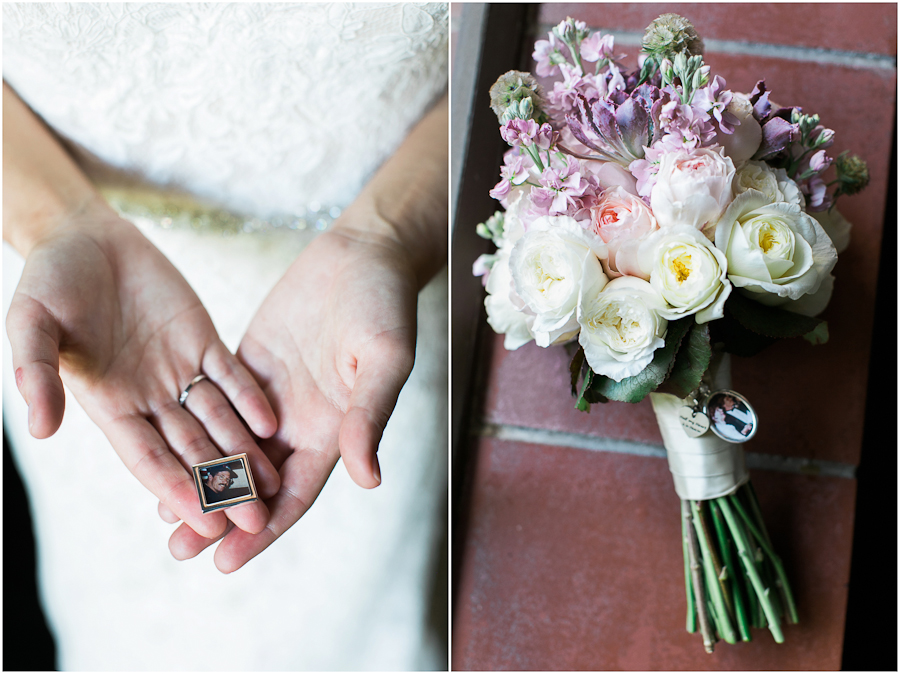 Palm Springs Wedding-22-2