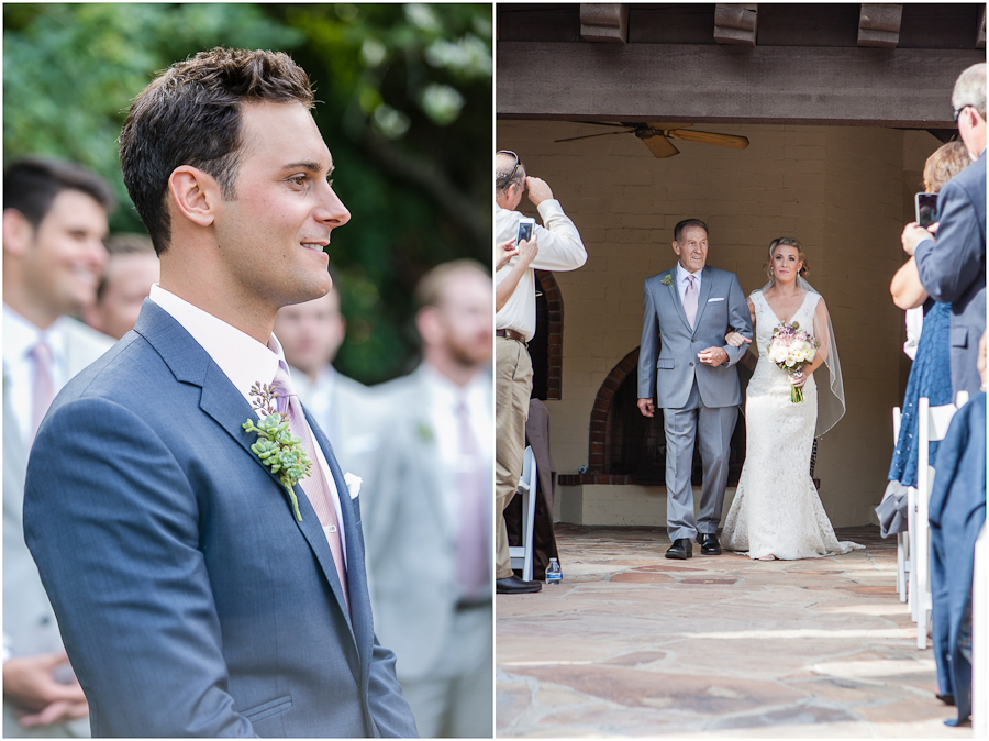 Palm Springs Wedding-23-2