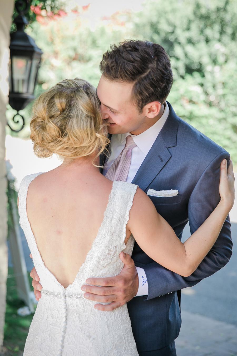 Palm Springs Wedding-23