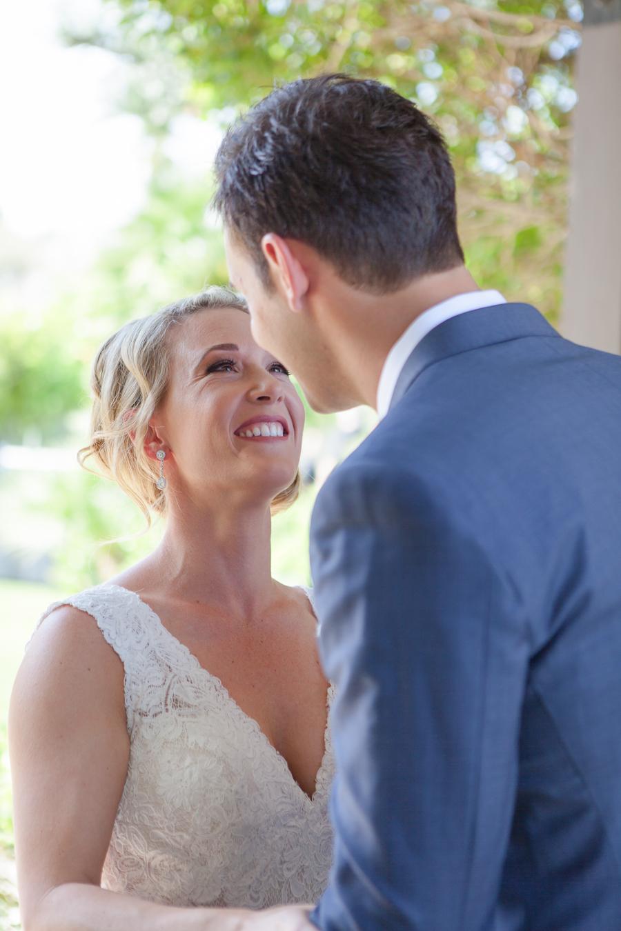 Palm Springs Wedding-24