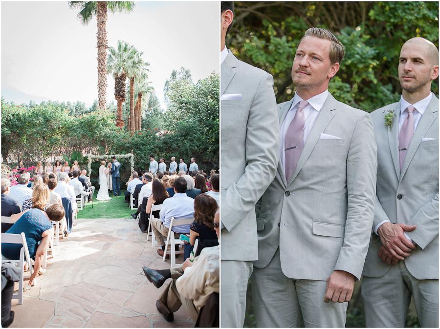Palm Springs Wedding-26-2