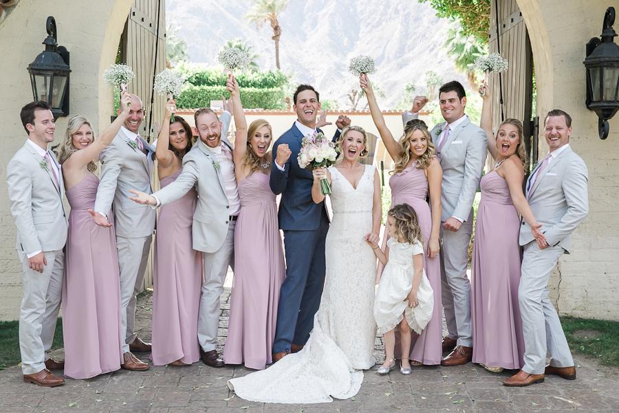 Palm Springs Wedding-26