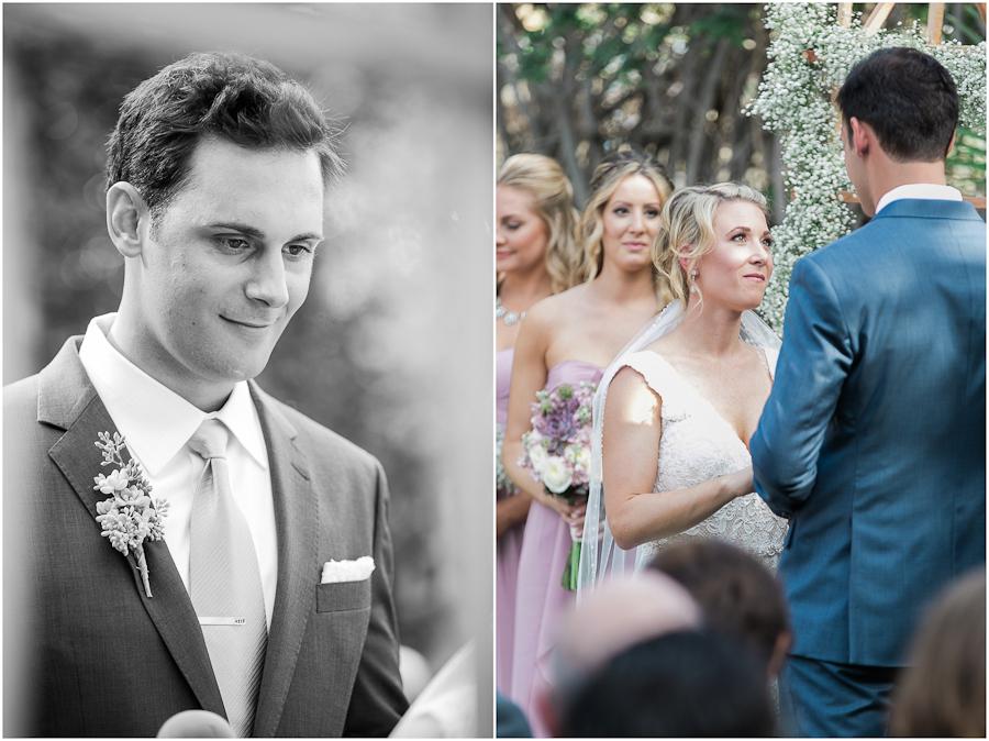 Palm Springs Wedding-27-2