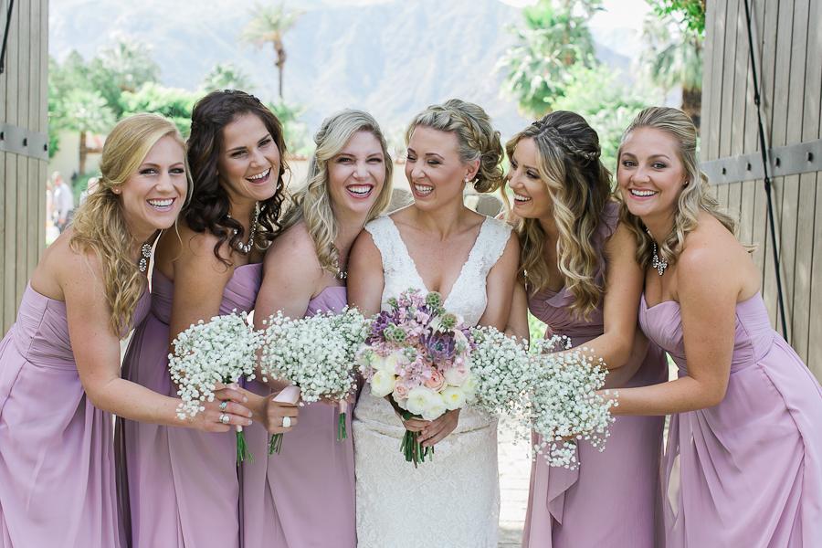 Palm Springs Wedding-27