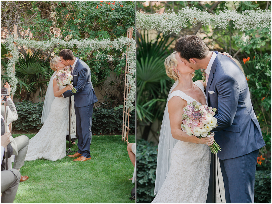 Palm Springs Wedding-28-2