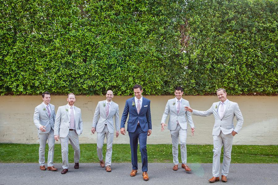 Palm Springs Wedding-28