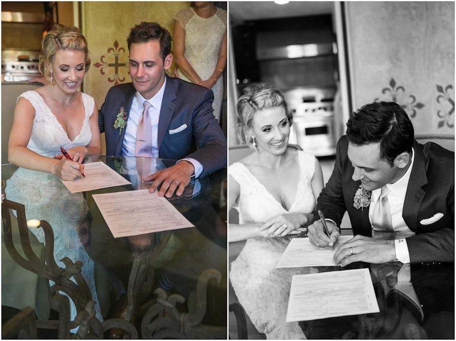Palm Springs Wedding-29-2