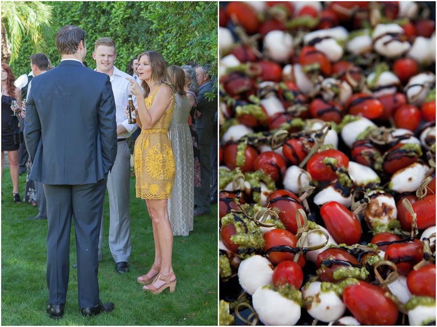 Palm Springs Wedding-30-2