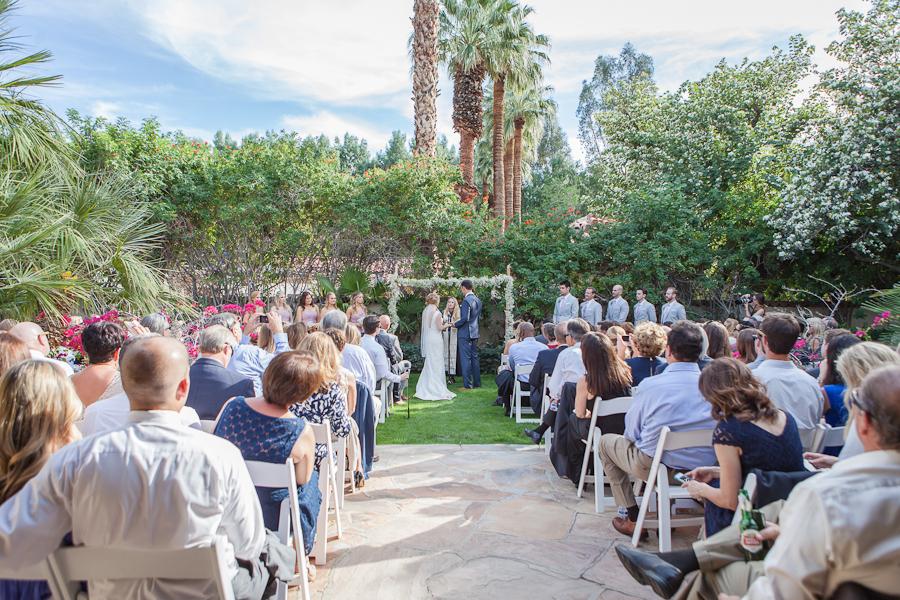 Palm Springs Wedding-31