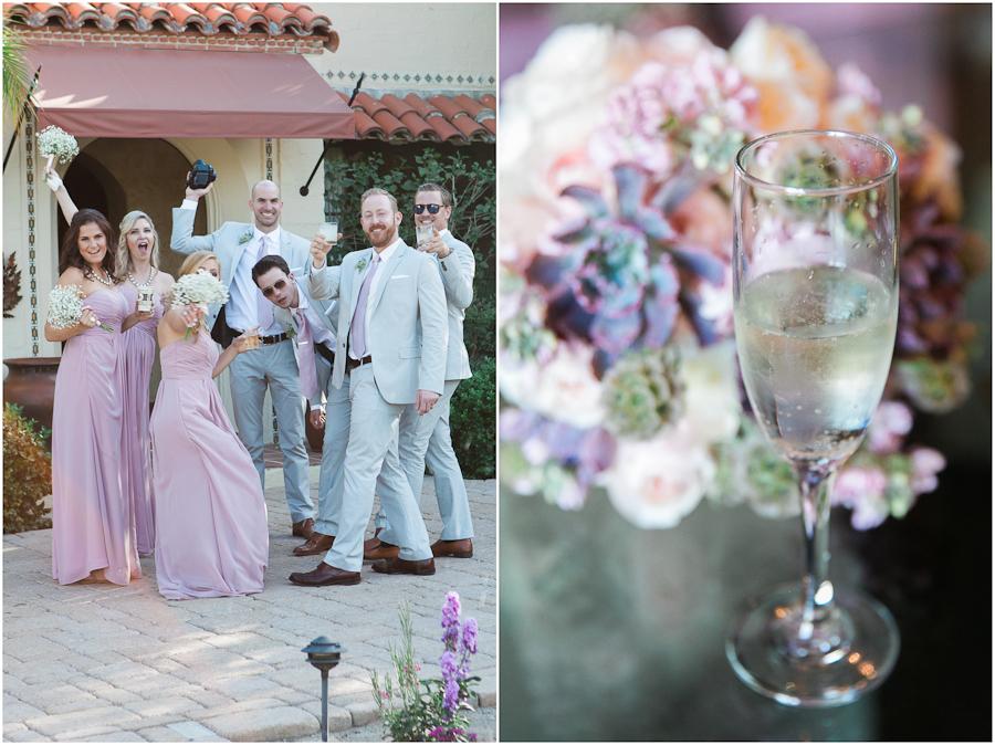 Palm Springs Wedding-31-2
