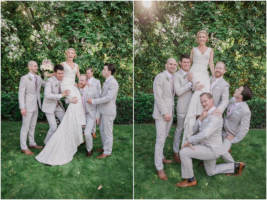 Palm Springs Wedding-32-2