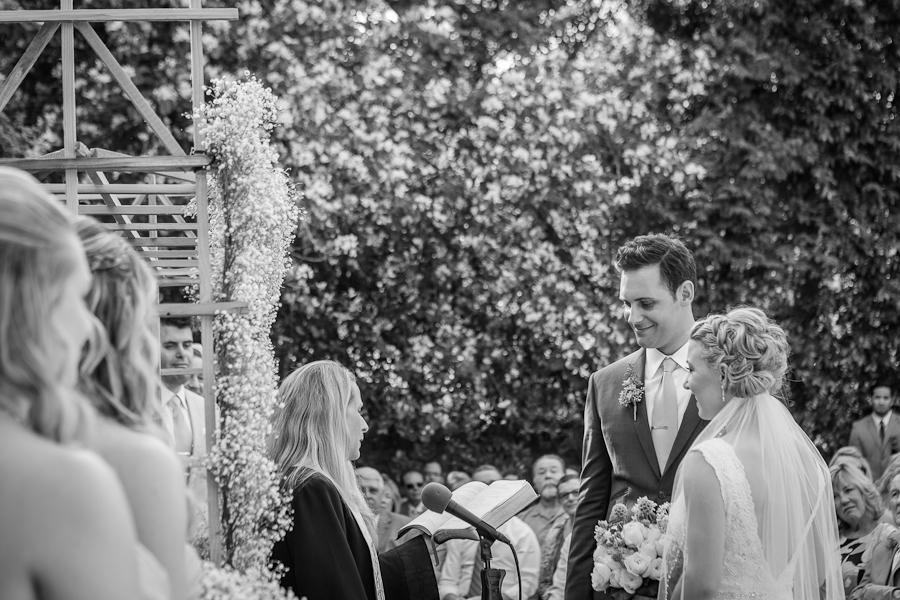 Palm Springs Wedding-32