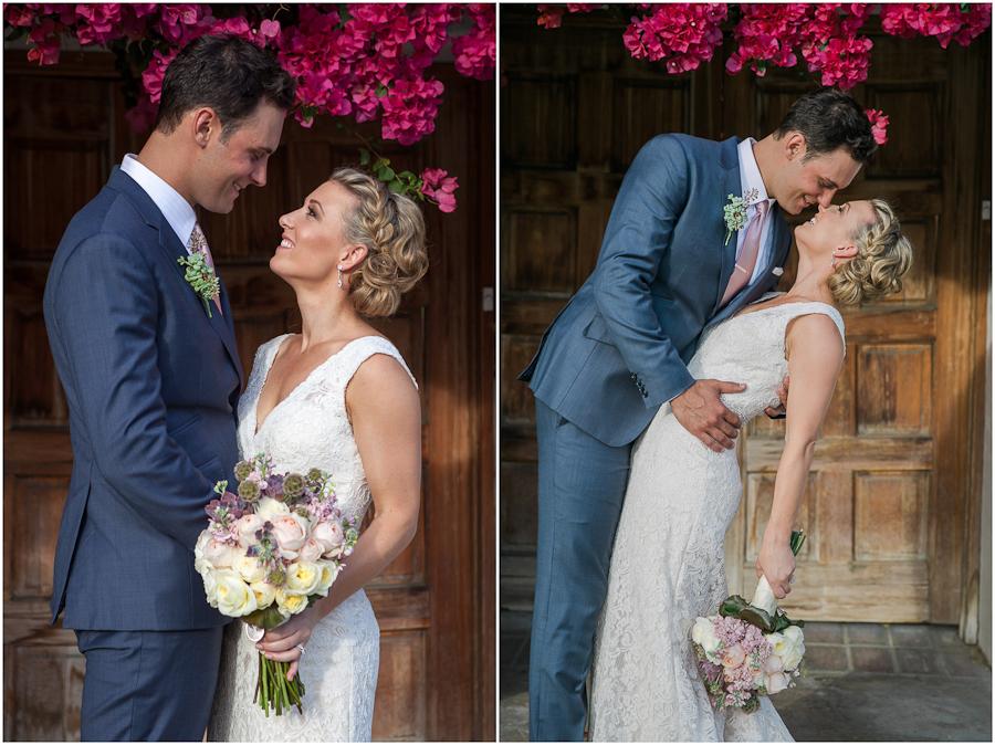 Palm Springs Wedding-33-2