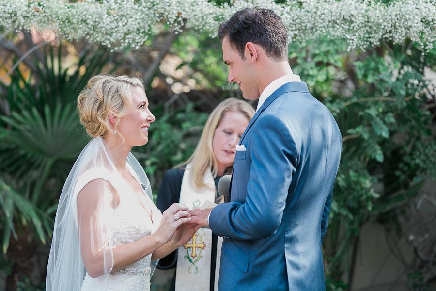 Palm Springs Wedding-33
