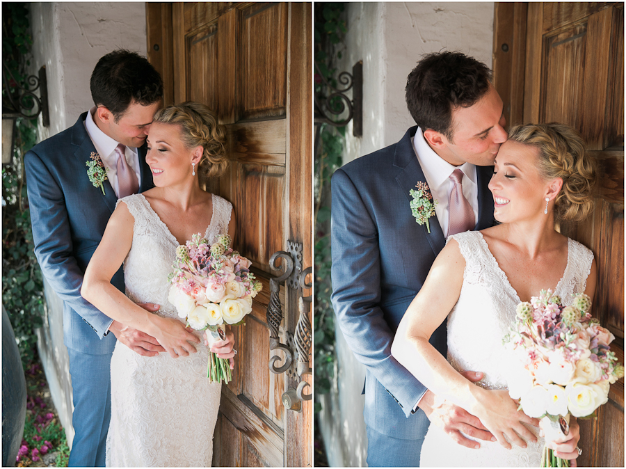 Palm Springs Wedding-34-2
