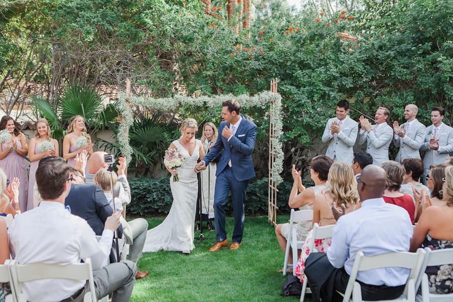 Palm Springs Wedding-34