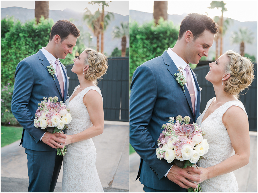 Palm Springs Wedding-35-2