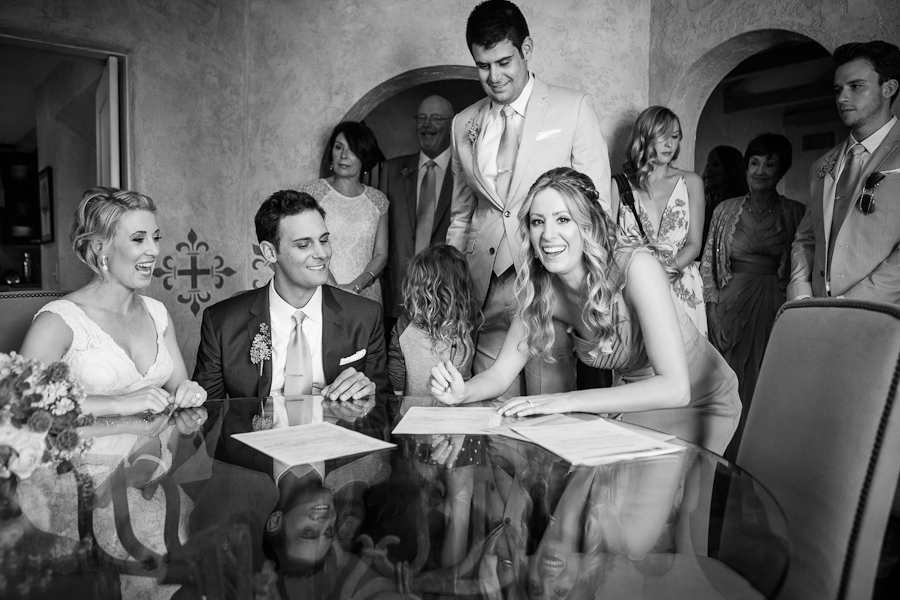 Palm Springs Wedding-35