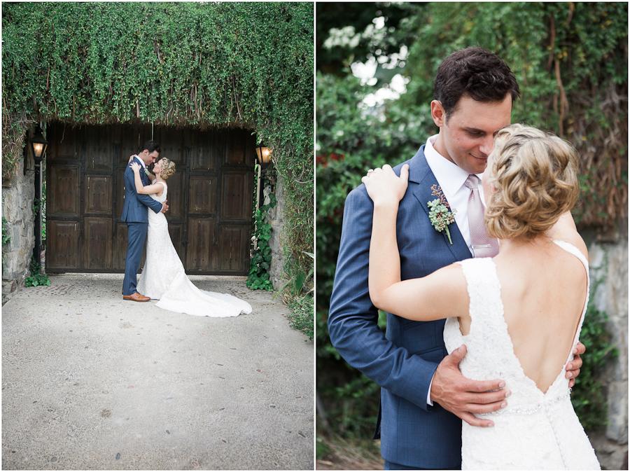 Palm Springs Wedding-36-2