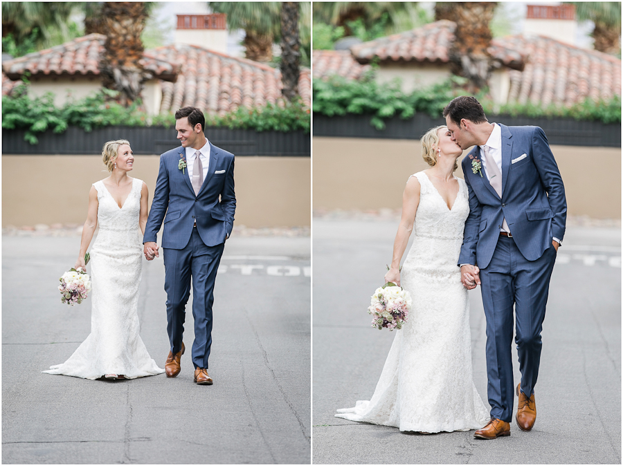 Palm Springs Wedding-37-2