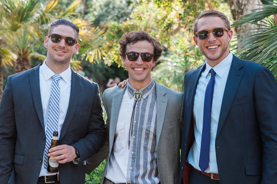 Palm Springs Wedding-37