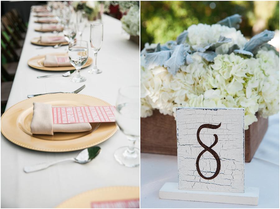 Palm Springs Wedding-38-2