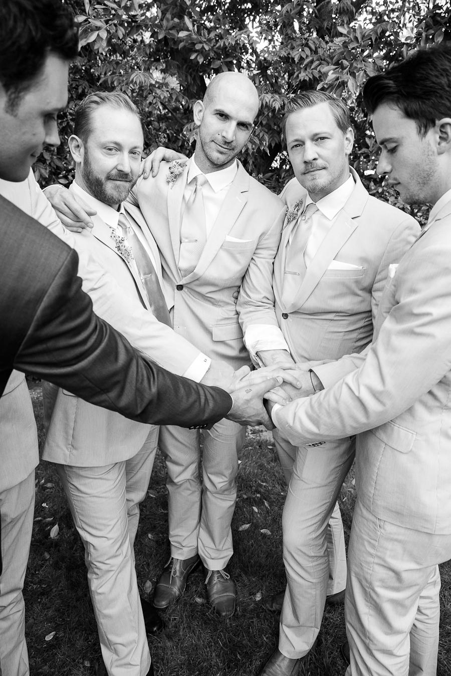 Palm Springs Wedding-38