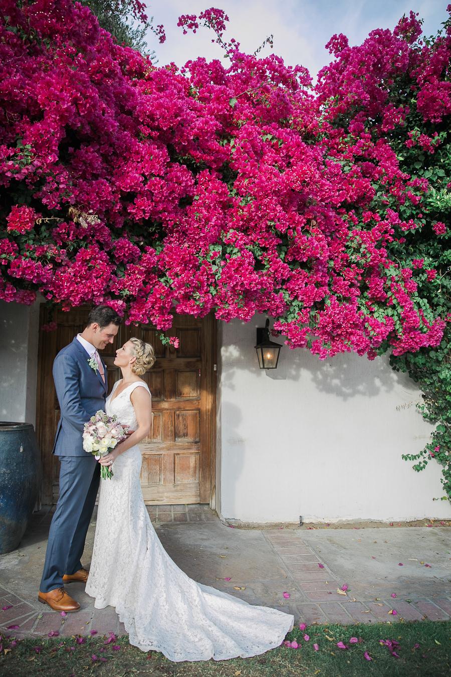 Palm Springs Wedding-39