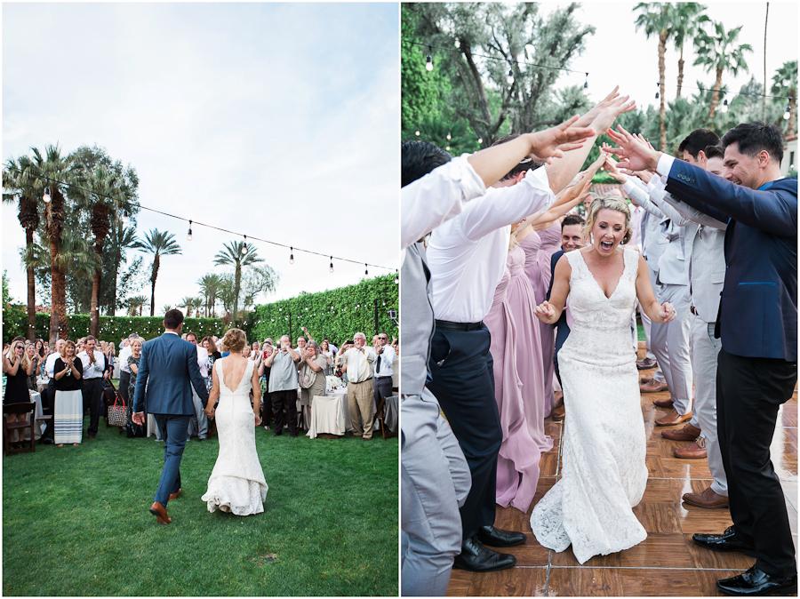 Palm Springs Wedding-40-2