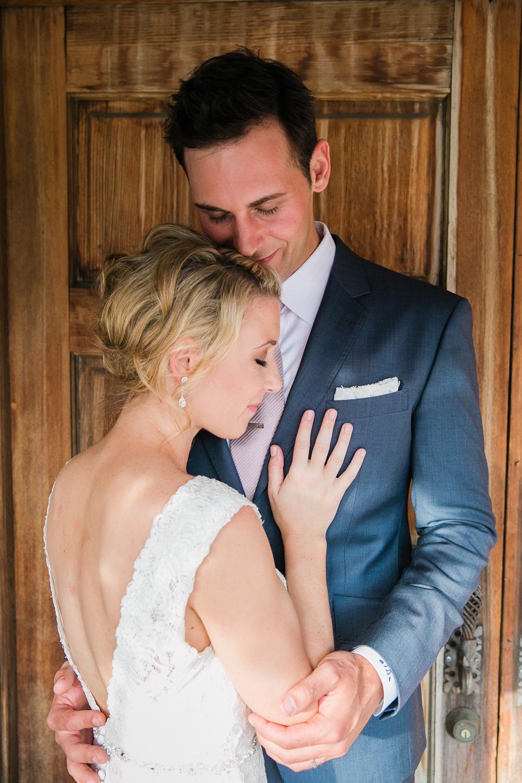 Palm Springs Wedding-40