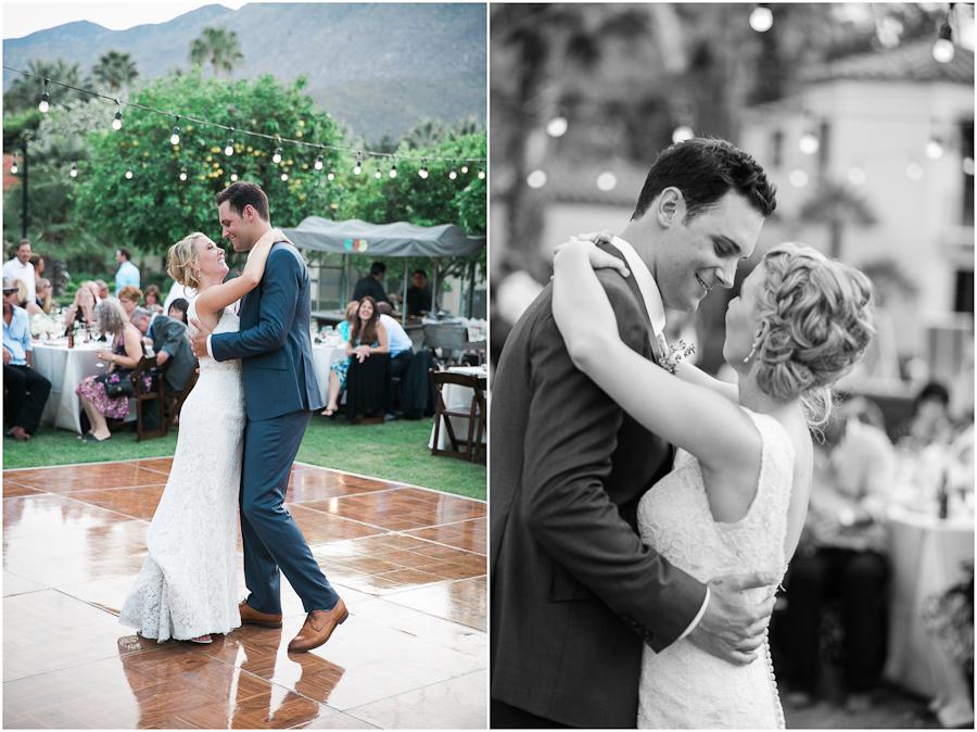Palm Springs Wedding-41-2
